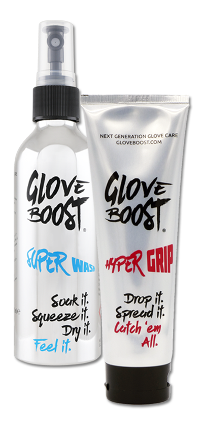 Gove-boost quality is key